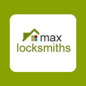 Burgh Heath locksmith