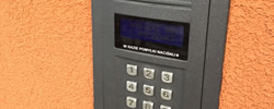 Tadworth access control service